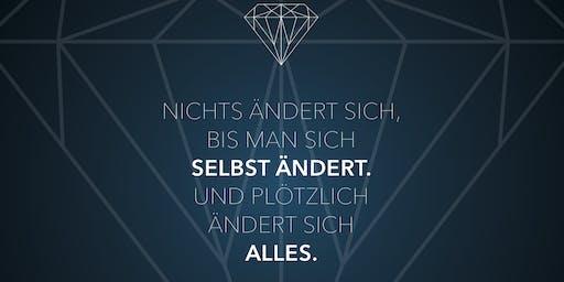GO DIAMOND DAY AUSTRIA