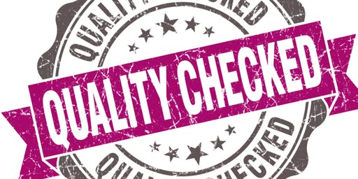 ASQ 706 August Event: Management and Employees on Quality