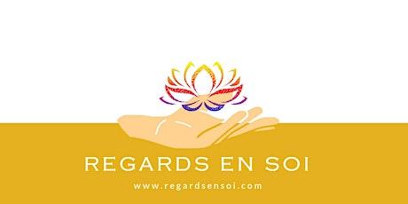 Karmathérapie L'Archétype Initiatique - Développement personnel & spirituel entradas