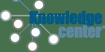 Knowledge Center Training