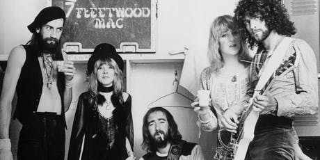 Fleetwood Macrame : A Tribute to Fleetwood Mac tickets