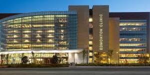 Edmonton PKD Patient Forum