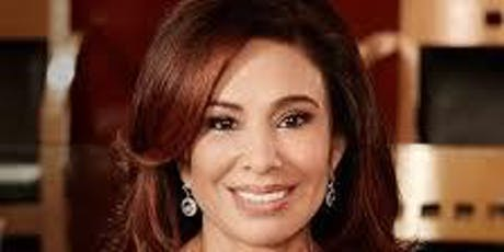 Trump Team 2020 Florida Fundraiser featuring Judge Jeanine Pirro tickets