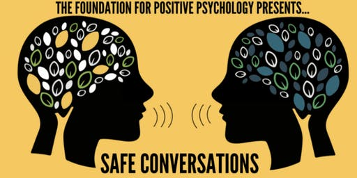 Safe Conversations