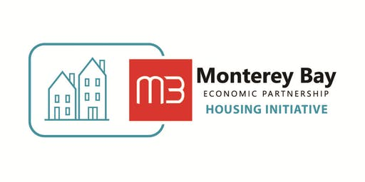 MBEP Housing Advocacy Networking Mixer