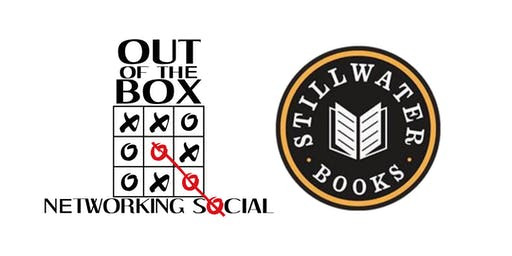 October's Out of the Box Networking Social