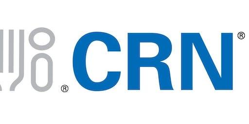 CRN Board of Directors Dinner