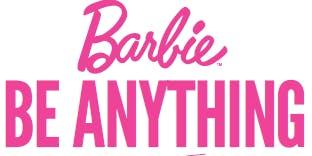 Barbie's 60th Celebration at Bedford Park Walmart