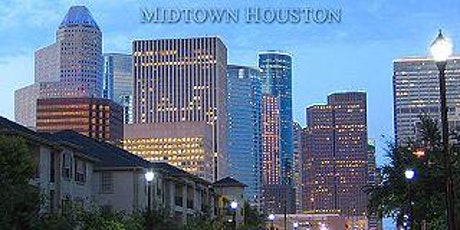14th Annual MLK Youth Parade In Midtown Houston tickets