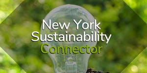 New York Sustainability Connector