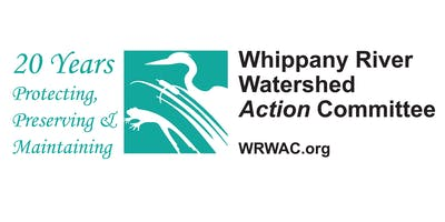 WRWAC 20th Anniversary Fundraiser