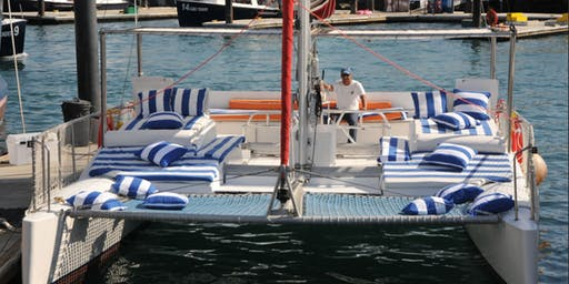 Cabo San Lucas Private Charter