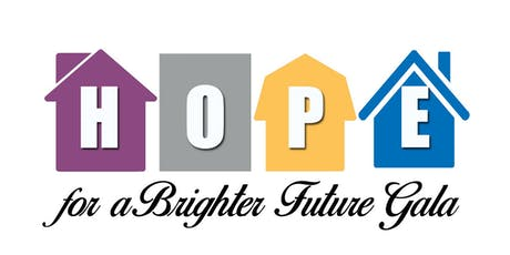 Family Promise of Tulsa County Hope for a Brighter Future Fundraising Gala tickets