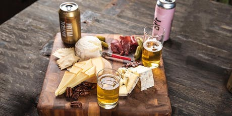 Beer Academy: Local Producers and Purveyors tickets