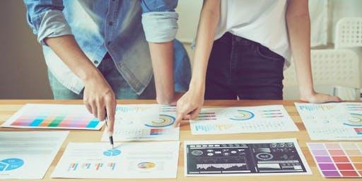 CWE Rhode Island - Understanding Your Personal Branding (Innovate Newport)