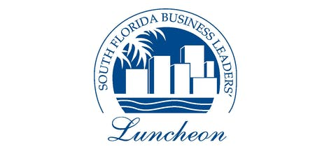 24th  Annual South Florida Business Leaders' Luncheon tickets
