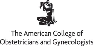 ACOG Opioid Use Disorder Presentation - OCMA (Orange County)2