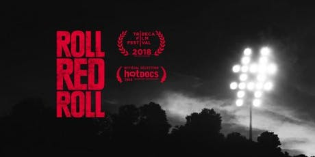 Roll Red Roll Documentary Screening tickets