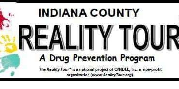 2019 Reality Tour- September