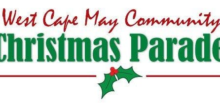 Chalfonte Fried Chicken Dinner (6:30pm Seating)-Christmas Parade Fundraiser