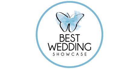 Best Wedding Showcase - Harrisburg tickets
