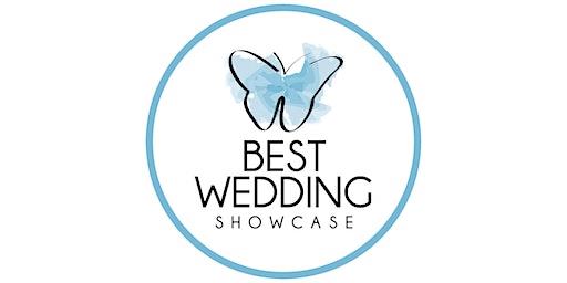 Best Wedding Showcase - Harrisburg