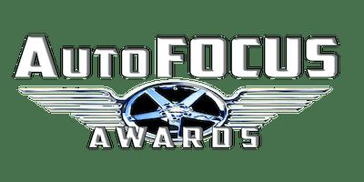 AutoFOCUS Awards 2019