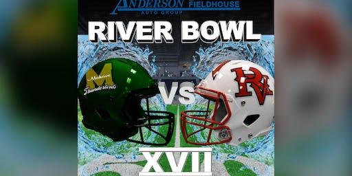 River Bowl