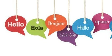 Indiana Academy Youth Enrichment Program - A Day of Languages tickets