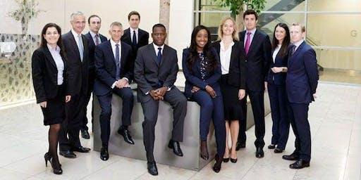 Powerteam International Business Mastermind