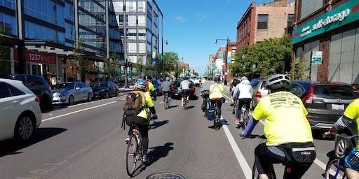 Bike the 2nd Ward 2019