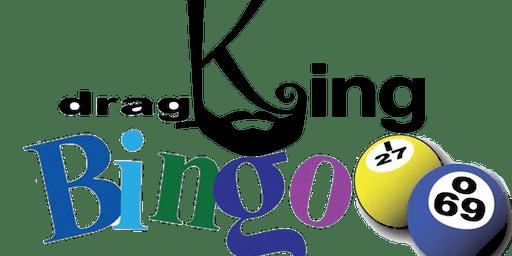 Drag King Bingo 09-27-19