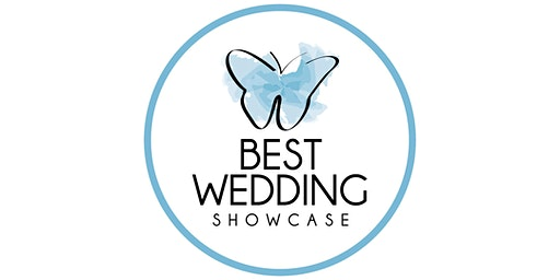 Best Wedding Showcase - York