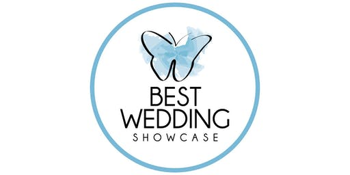 Best Wedding Showcase - Reading