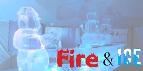 Fire + Ice 2019! tickets