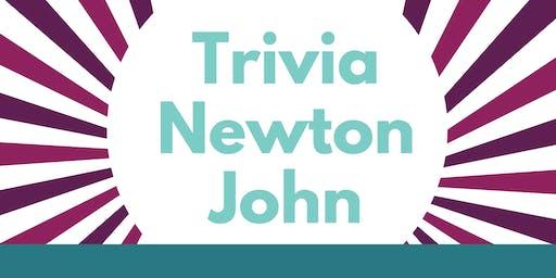Rooftop Trivia - Trivia Newton John