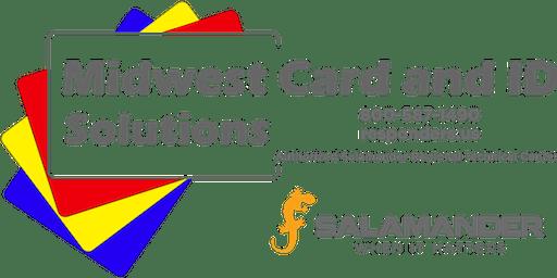 NE Region Healthcare Coalition Salamander Training - BURLINGTON