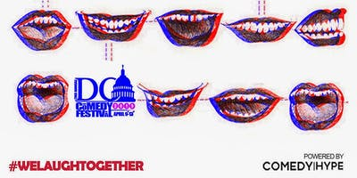 DC Comedy Festival: Best of the Fest - Monthly Showcase