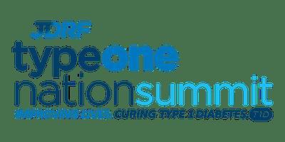 TypeOneNation Summit - Southwest Ohio 2019