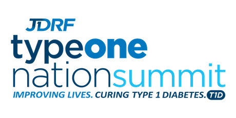TypeOneNation Summit - Southwest Ohio 2019 tickets