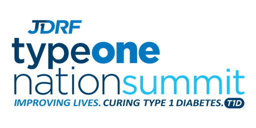 TypeOneNation Summit - Southwest Ohio 2019