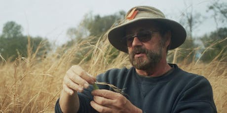 Foraging with Green Deane - Manatee County Parks and Natural Resources tickets