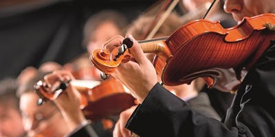 Pro Arte Chamber Orchestra of Greater Washington