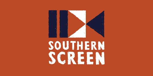 SOUTHERN SCREEN 2019 FESTIVAL PASS