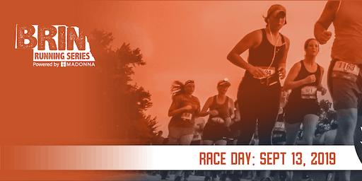 2019 Harvest Moon Hustle | Race Week Volunteers