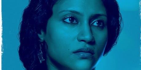 TSAFF2019: A Monsoon Date | Aunty Sudha Aunty Radha tickets