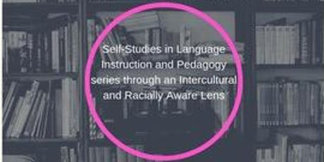 Self-Studies in Language Instruction and Pedagogy Series with SIETAR BC - Monthly Meetup September 2019 tickets