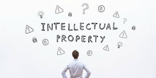 Protecting Your Intellectual Property without a Patent