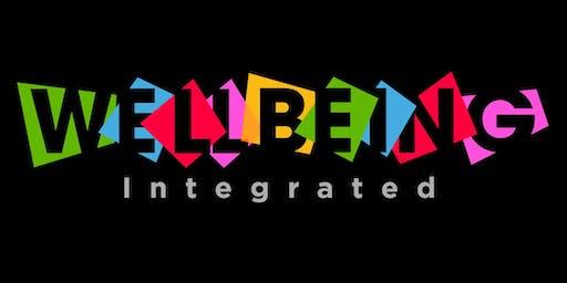 WELLBEING-Integrated Module 1  Awakening