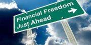 NETWORK MARKETING FOR FINANCIAL FREEDOM - NEW ORLEANS